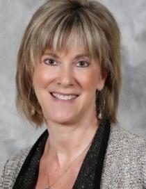 Dr. Lyn Rushton