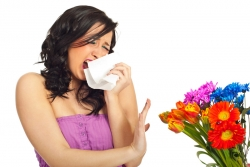 Specific Testing and Treatment for Nasal Sinus Allergies