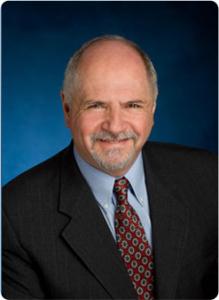 Stephen Nagler, MD Tinnitus Expert