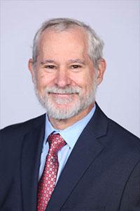 Samuel Mickelson, MD FACS