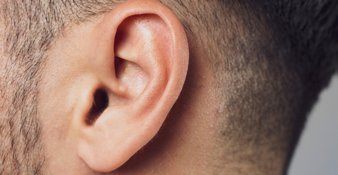 When to See a Hearing Specialist