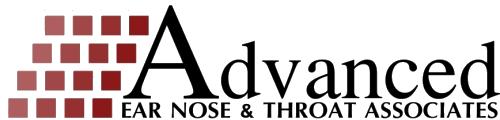 Advanced ENT Associates | Sinus Sleep Thyroid Hearing